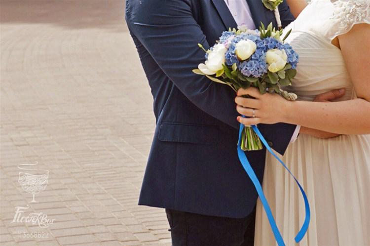 Свадебный букет г минск стоимость, подарок и цветы ко дню святого валентина фото