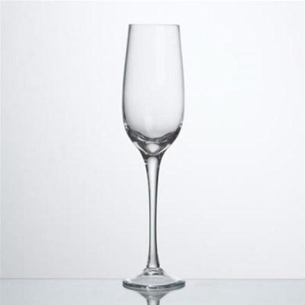 Набор бокалов для молодоженов D027
