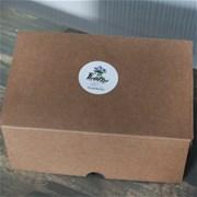 Коробка-сюрприз А135