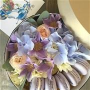 "Коробка-сюрприз  ""FlowerBox""  S158"